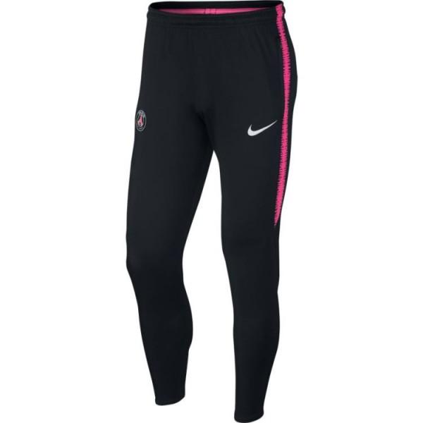 PSG Squad Pants