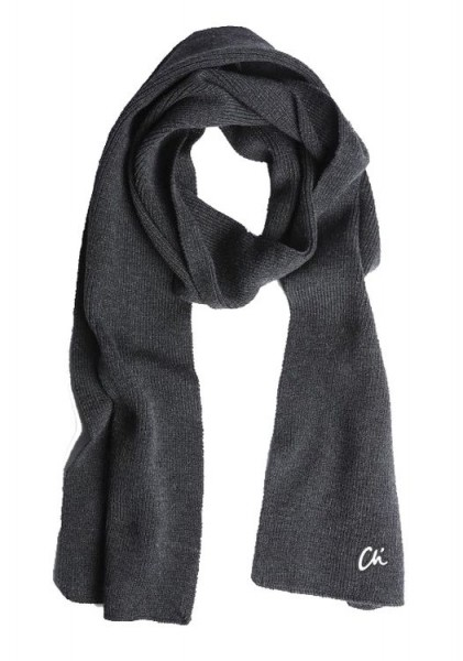 Chasin´ Element Scarf