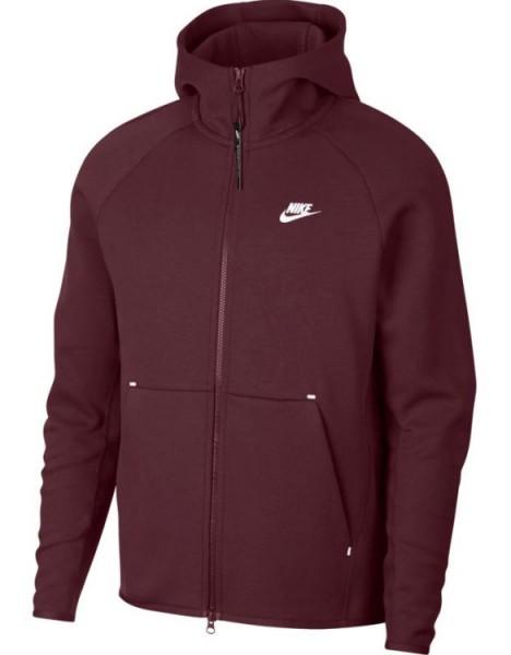 Nike SW Tech Fleece Hoodie