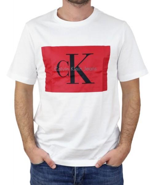 Calvin Klein Tikimo 2 Regular