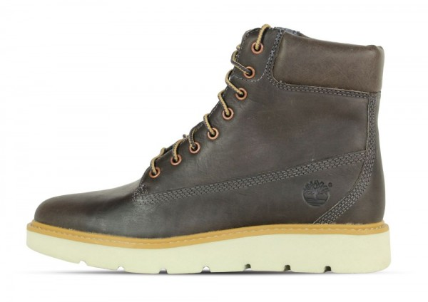 Timberland W Kenniston 6in Lace Tornado A18L1