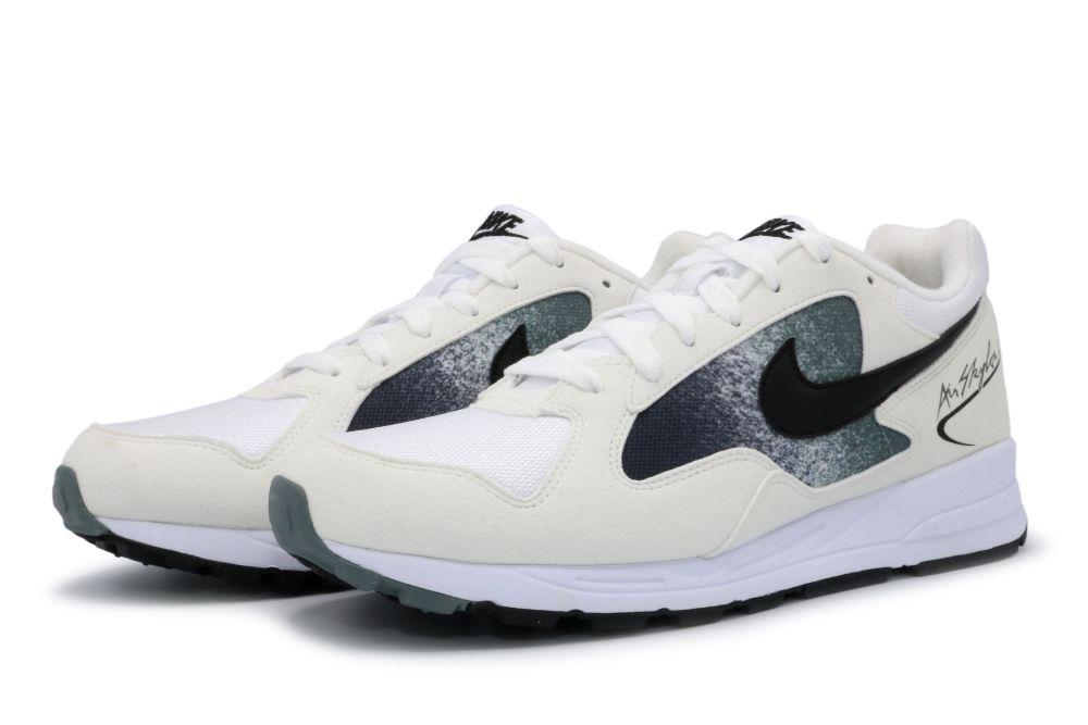 Air Skylon II Herren Sneaker