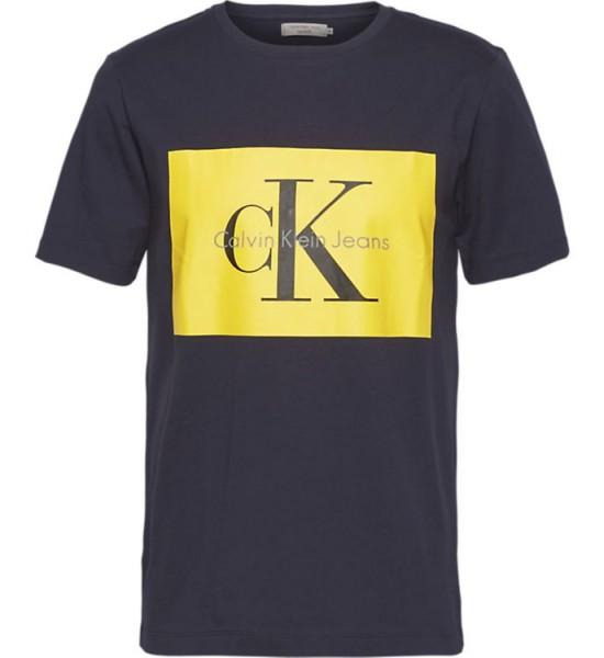Calvin Klein Tikimo 2 Regular CN