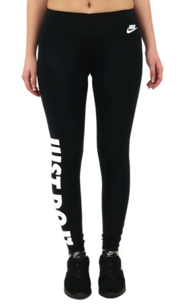Nike NSW Leggings Leagasee JDI