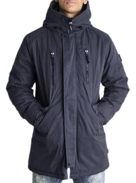 Chasin´ Explorer Cotton Jackets
