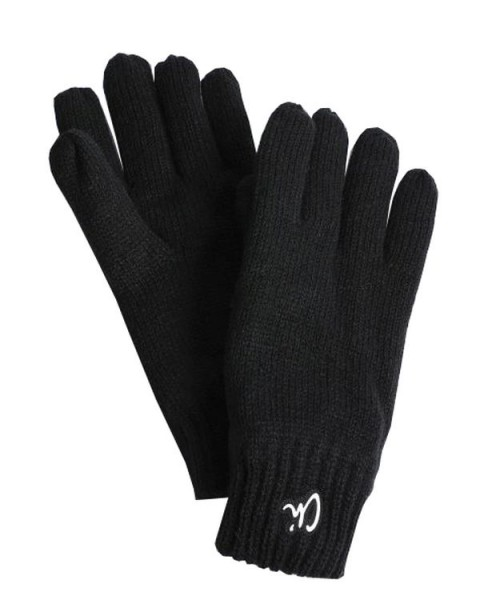 Chasin´ Element Gloves 9A20400001 E90