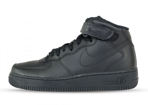 Nike Air Force 1 Mid ´07