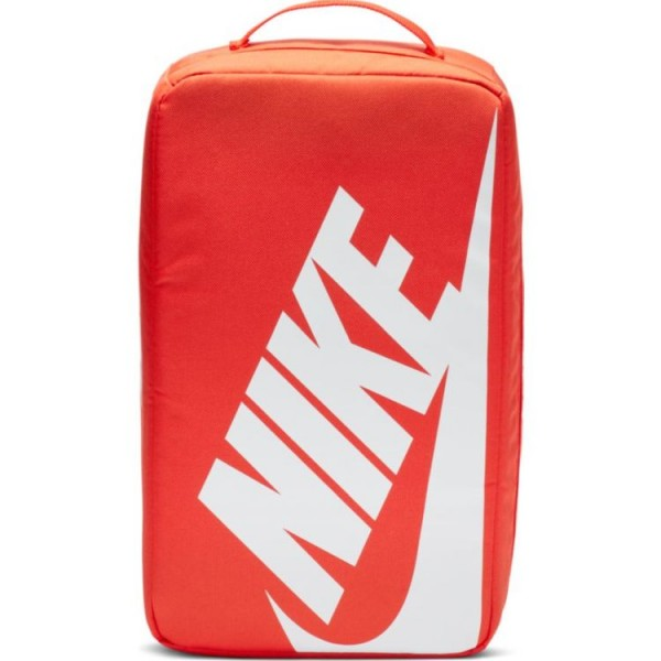 Nike Shoebox Bag BA6149 810