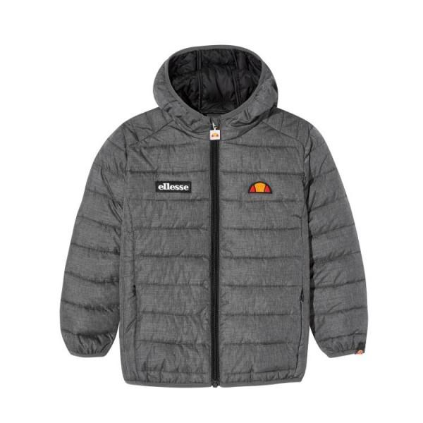Ellesse Regalio Padded Jacket Junior
