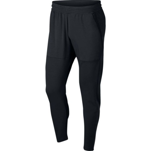 Nike Sportswear Tech Pants
