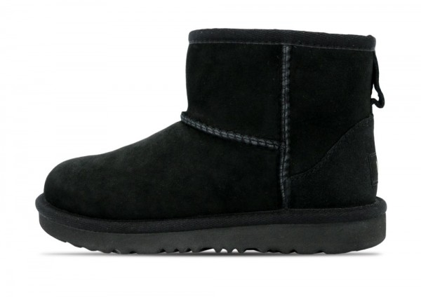 UGG Kids Classic Mini II Boot
