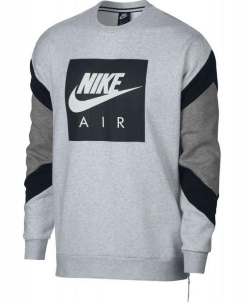 Nike Sportswear Sweat