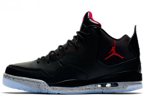 Jordan Courtside 23