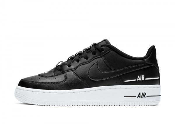 Nike Air Force 1 LV8 3 (GS) CJ4092 001