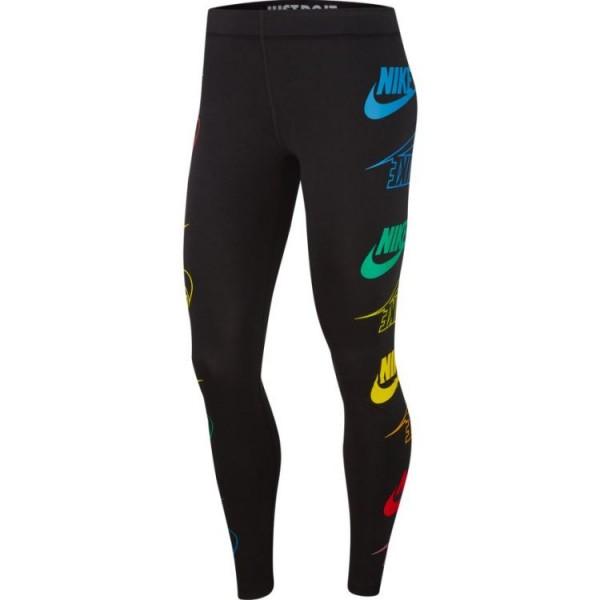 Nike Wmns Legasee Legging Flip