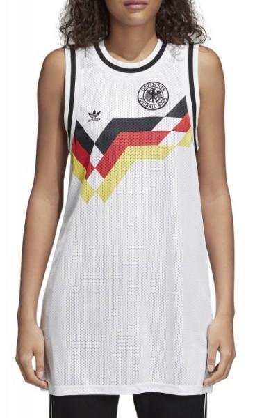 adidas Tank Dress GER