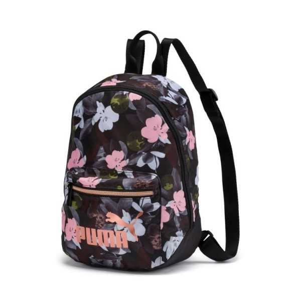 Puma Wmn Core Archive Backpack