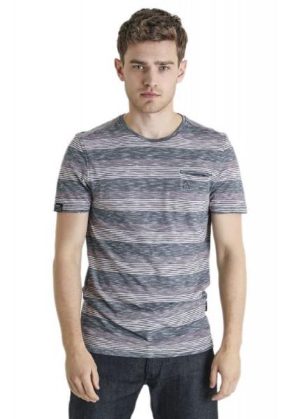 Chasin´ Universal Wide Shirt