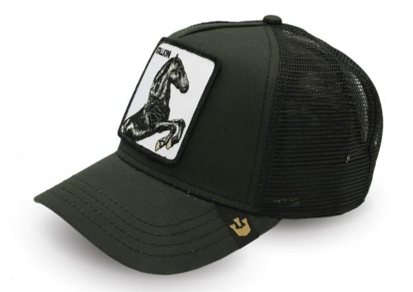 Goorin Bold Hatmakers Stallion