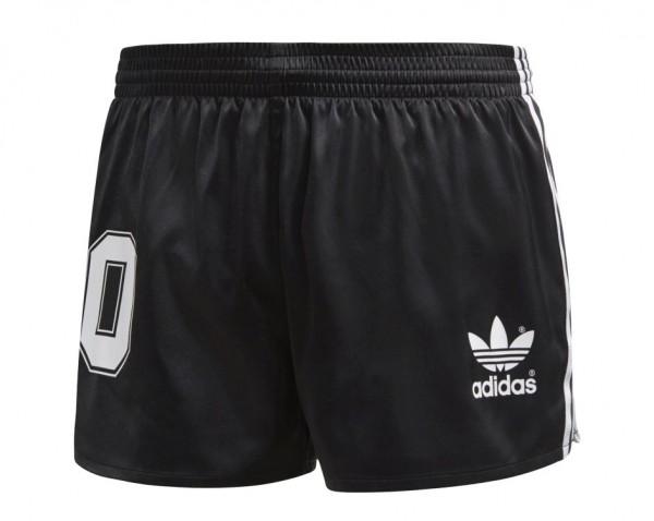 adidas Argentina Short