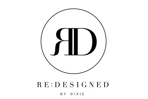 RE.DESIGNED