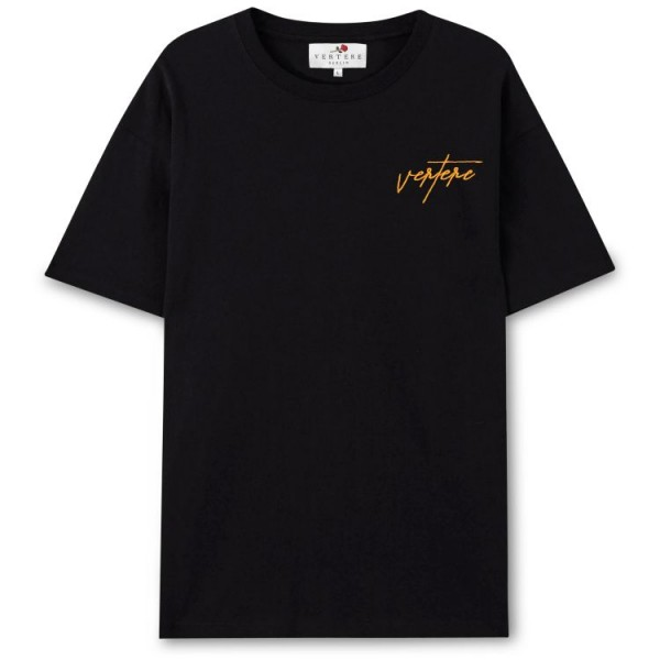 Vertere Berlin Signature T-Shirt