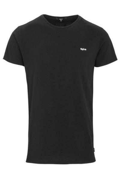 tigha Hein Logo Shirt