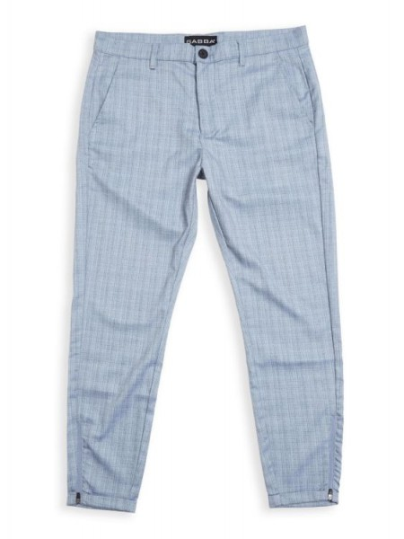 Gabba Pisa Cross Pant