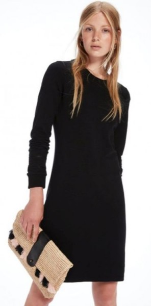 Scotch & Soda Sweat Dress