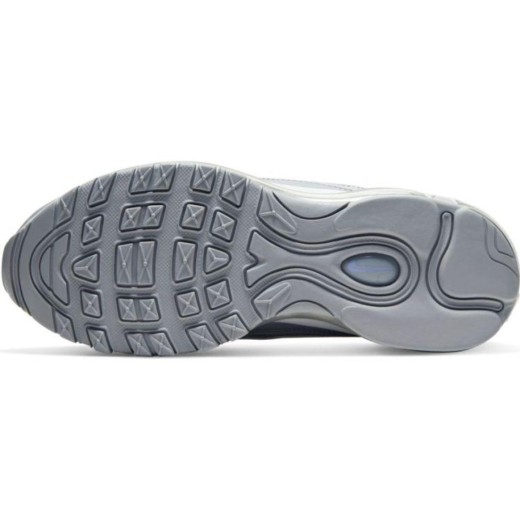 Nike Wmns Air Max 98 SE