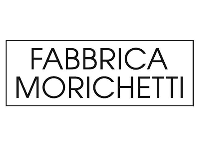 Fabbrica Morichetti