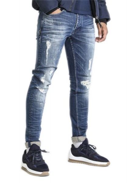 Chasin´ EGO South Jeans