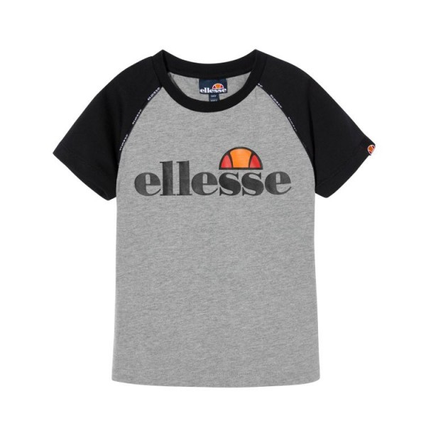 Ellesse Rivalo Tee Junior