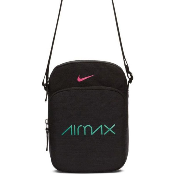 Nike Heritage Small-Items Bag