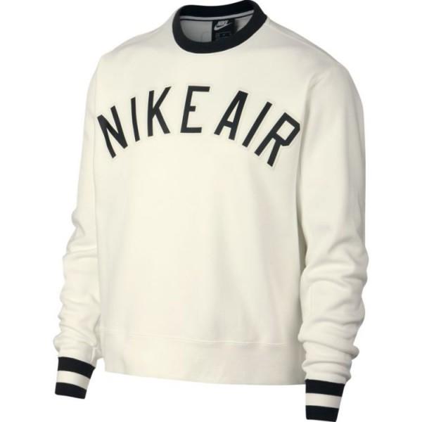 Nike Sportswear Mens Fleece