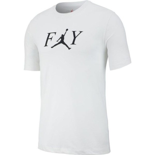 Jordan Fly Shirt