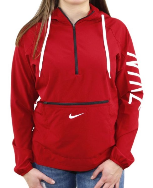 Nike Flex Training Jacket