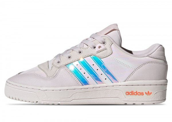 adidas Wmns Rivalry Low