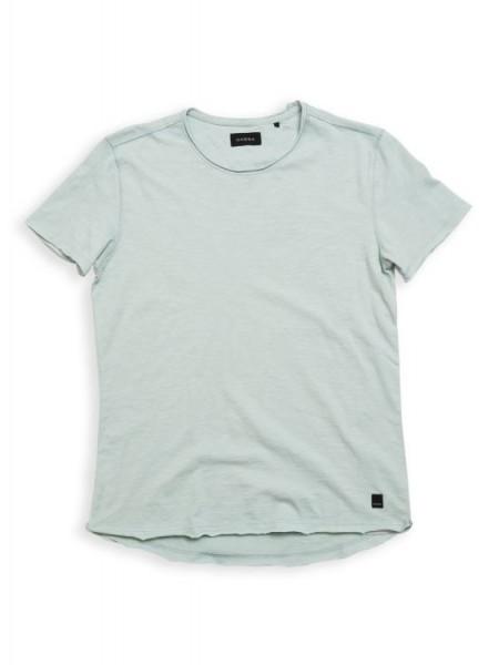 Gabba Konrad Slub Shirt