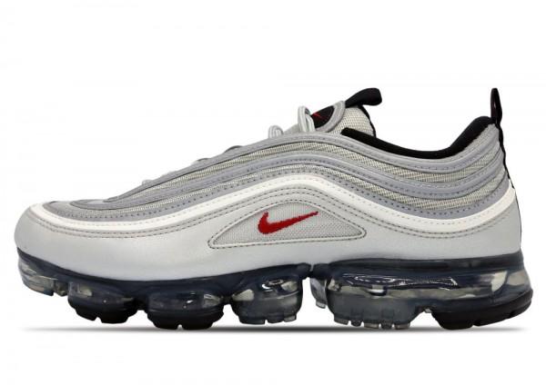 "Nike Air Vapormax '97 ""SILVER BULLET"""
