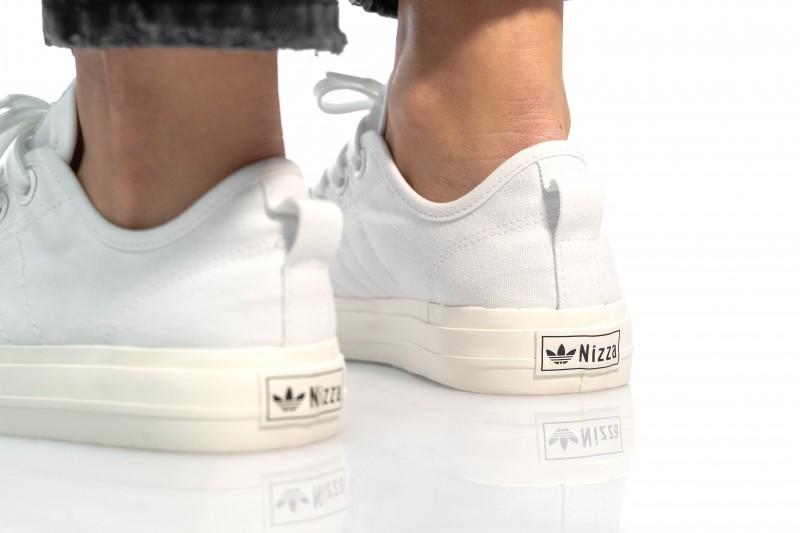 JNS | SNEAKER Streetwear Online Shop ✓