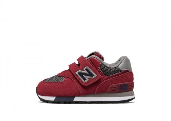 New Balance IV574FNB