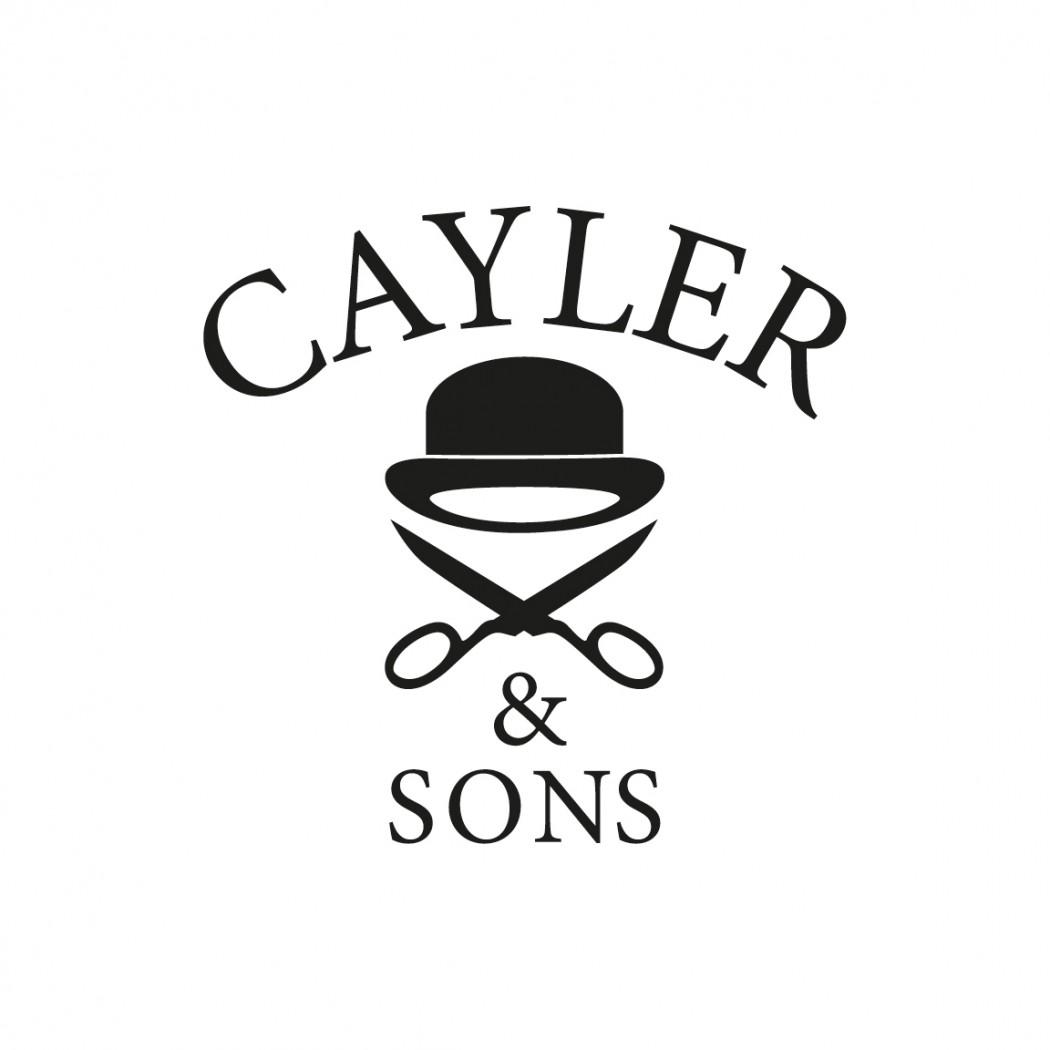 Cayler&Sons