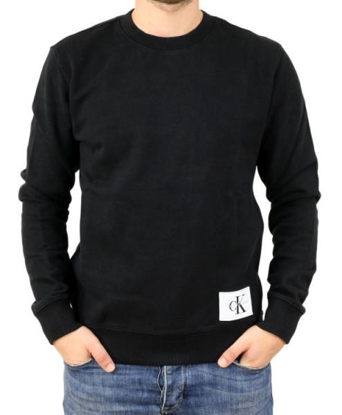 Calvin Klein Homeros Slim Knit