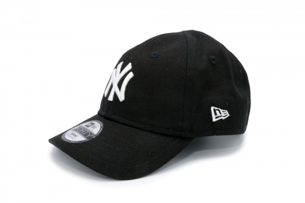 New Era League Essential Infant 940 Neyyan