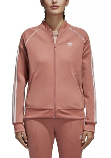 adidas SST Track Top