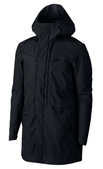 Nike Sportswear Tech Shield Jacket