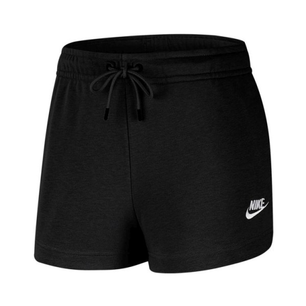 Nike Wmns Sportswear French Terry Shorts