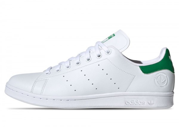adidas Stan Smith Vegan