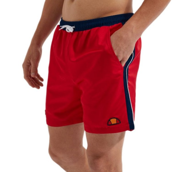 Ellesse Genoa Swim Short